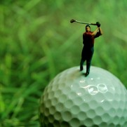 golffromoneperson
