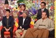 ジョブチューン 〜アノ職業のヒミツぶっちゃけます!|TBSテレビ