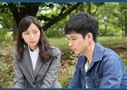 ストーリー|花咲舞が黙ってない|日本テレビ
