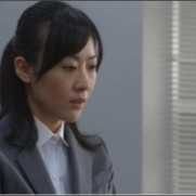 Twitter / Prescott_2M: 前田亜季久しぶりに見たな。 http://t.co/s8Rf ...