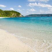 800px-Furuzamami_beach_Okinawa_Zamami