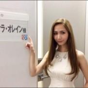 Twitter / SarahAlainn: 【関ジャニの仕分け∞にサラ出演!2番勝負!】今晩19:54よ ...