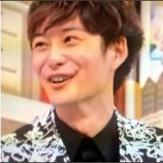 Twitter / ro113xx: 岡田将生お顔が綺麗ねー。 癒やしだわ(°_°)♡♡ http ...