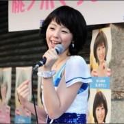 お笑いナタリー - ドラマ「大川端探偵社」マキタスポーツが依頼人として登場