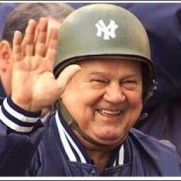 Twitter / daniNviolet: RIP Don Zimmer....one of my ...