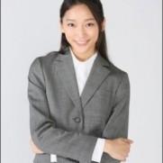 Twitter / modelpress: 杏主演「花咲舞が黙ってない」、高視聴率を獲得 歓喜のコメント ...