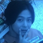 Twitter / platonic_seinen: 【プラトニック最終話】#プラトニック http://t.co ...