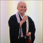 Twitter / riku_drop_Ba: テレビつけたらこの画面。 織田裕二どうした http://t ...