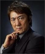 Twitter / kzm_kzm_kzm: ワンダフルライフを見てるよ!今日は市村正親さん! なんか、生 ...