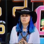 Twitter / sukerock360: 野沢直子の顔なにかに似てる気がするけどなんだろう...ロボコ ...