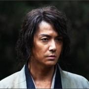 Twitter / otonalovvee: 【新キャスト発表!】敵か味方か?! 福山雅治 『るろうに剣心 ...
