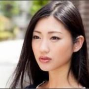 雑学女子のススメさんはTwitterを使っています 壇蜜の本名は齋藤 支靜加(さいとう しずか) http://t.co/5XhOjll1nc