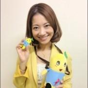 SINさんはTwitterを使っています 行列のできる法律相談所の大渕愛子弁護士が俳優・金山一彦と結婚!!! http://t.co/pM8lrv6Vwl