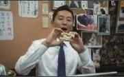 ストーリー│「孤独のグルメ Season4」:テレビ東京