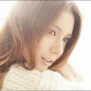 """きらみゆう on Twitter: """"関ジャニ∞仕分けのやつ始まった♡ MayJ♥♥♥♥ http://t.co/yfj12Raq6V"""""""