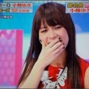 """小島 剛太さんはTwitterを使っています: """"小柳ゆきやばかったな〜 あんな細い身体からあの声量。 気持ちのこもった力強い歌。 また好きになりました。 http://t.co/pN8i3QMVXE"""""""