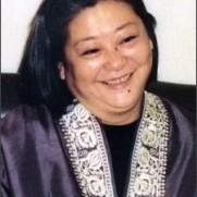 """TweetNews [エンタメ]さんはTwitterを使っています: """"【エンタメ】宮沢光子さんが死去 俳優宮沢りえさんの母/共同通信ニュース http://t.co/xDiw5WJRn3 http://t.co/zScxIOMI0n"""""""