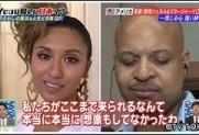 バックナンバー│Youは何しに日本へ?:テレビ東京