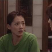 """長井 璃奈さんはTwitterを使っています: """"@0204_haru かっこいいけど、綾瀬はるかやばいでしょ! http://t.co/YGaZXgxFsU"""""""