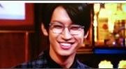 """クリスタル∞えいさんはTwitterを使っています: """"武井さんから見て、もうおじさんみたいの大倉忠義(29歳) 関ジャニ∞のおじさん率高い! http://t.co/xpZfFDOVxZ"""""""