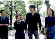 おしかけスピリチュアル:テレビ東京