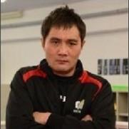 """小田 裕介さんはTwitterを使っています: """"竹原慎二が出とるわ めっちゃ痩せとるやん… 膀胱ガンとか…。 昔みたいな気迫がある 竹原じゃないわ…。 http://t.co/5GSLGxTydq"""""""