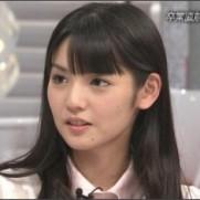 """minaminoさんはTwitterを使っています: """"モーニング娘。道重さゆみ「歌は顔でカバーしてます!」 http://t.co/SaLIv8wWIb"""""""