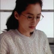 """yukichan07さんはTwitterを使っています: """"きゃわゆい!今日のドラマで綾瀬はるかちゃんが着ているのはネストローブのケーブルニットだわん♡きゃーわたしも持っていたっ! #きょうは会社..."""