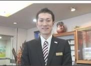 NHK 鹿児島放送局 | 番組情報 情報WAVEかごしま かごしま一番星 2011年2月15日放送分