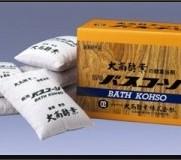 バスコーソ - 大高酵素株式会社オフィシャルサイト