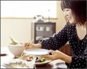 koyamahiroko2-250x200.jpg (JPEG Image, 250x200 pixels)