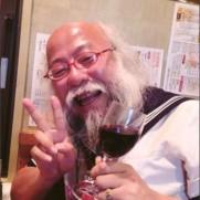 """本宮映画劇場さんはTwitterを使っています: """"セーラー服おじさん テレビ出演、お疲れさまでした! #セーラー服おじさん http://t.co/4WtpR754Aa"""""""