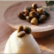 『佃蔵』オリーブ食品商品紹介 | オリーブ農園 SOUJU (ソウジュ)| 瀬戸内からオリーブの楽しみ方、育て方をお届けします。