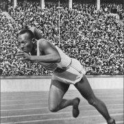 ファイル:Jesse Owens3.jpg - Wikipedia